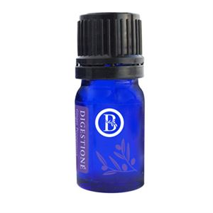 Picture of 15ml Digestione - 1 bottle